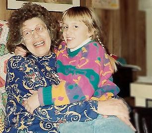 me and mammaw kid redo 1.jpg