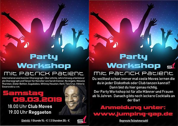Party Workshop.jpg