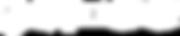 logo-white1 (2).png