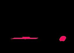 Logo Back.png