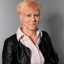 Simone Bittner