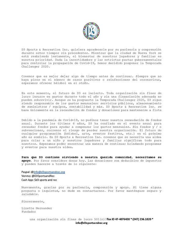 Letter for Parents - Spanish.jpg