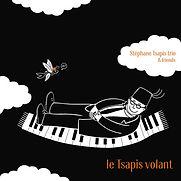 Cristal-Records-Stephane-Tsapis-Le-Tsapi