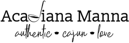AM Logo 1000x337.png