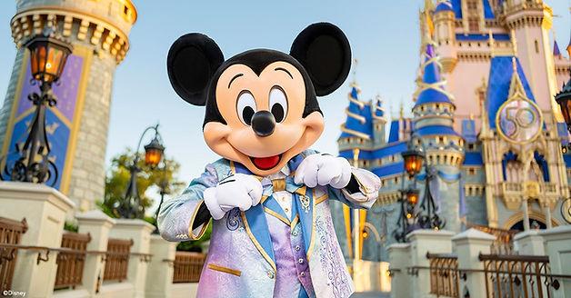 Facebook-Disney's 50th_NativeDisplay_1200x627_2.jpg