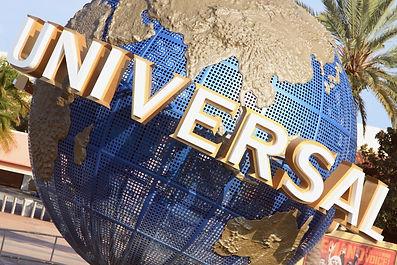Universal globe.jpg