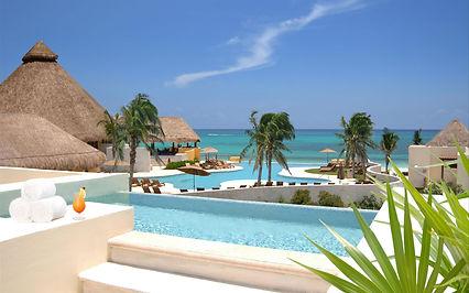 Playa-del-Carmen-MEXICO0916.jpg