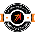 Agent_Network.png