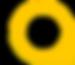 Cobertura Nacional, Rastreador, Carro, Rastreador veicular, rastreador seguro, seguro, barato, vw, volks, virtus, gol, polo, golf, corolla, audi, bmw, mercedez, ford