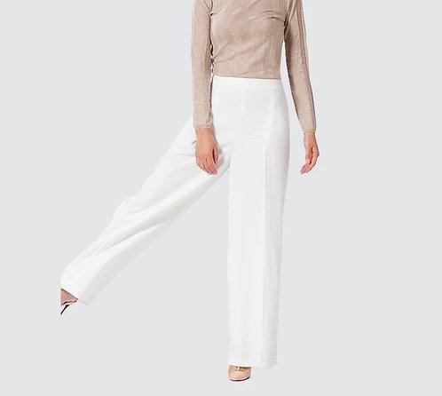Mar wide trousers