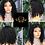 Thumbnail: Dubai 12 inches bob curl