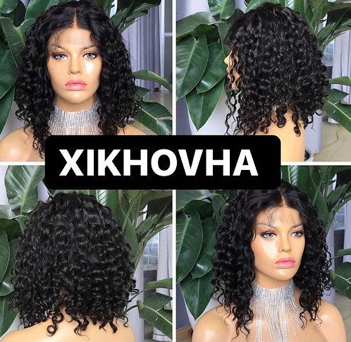 Dubai 12 inches bob curl