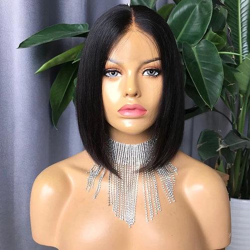 Sale bob wig 12 inches