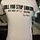 Thumbnail:  Custom t shirt