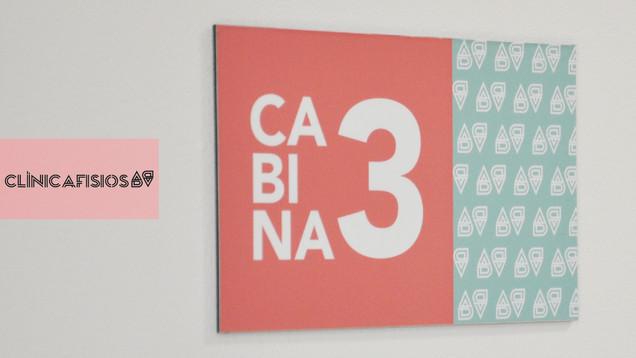 CLINICA FISIOS AB 18.jpg