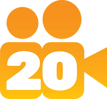Channel20icon.png