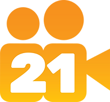 Channel21icon.png