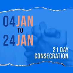 2021_Consecration_web1 copy.png