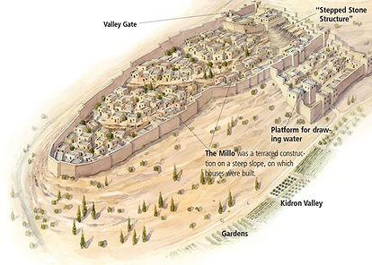 Jerusalem during king David.jpg