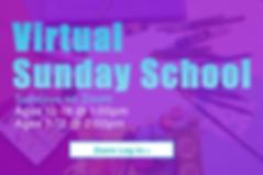 COVID - Sunday School.png