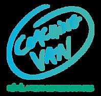 Logo%20couleur%20fond%20transparent_edited.png