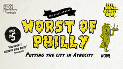 Worst-of-Philly-Web.jpg