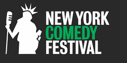 nycomedyfest.png