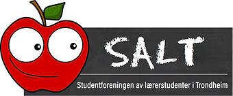 Logo_forslag1.png