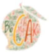 Front Logo Updated.jpeg