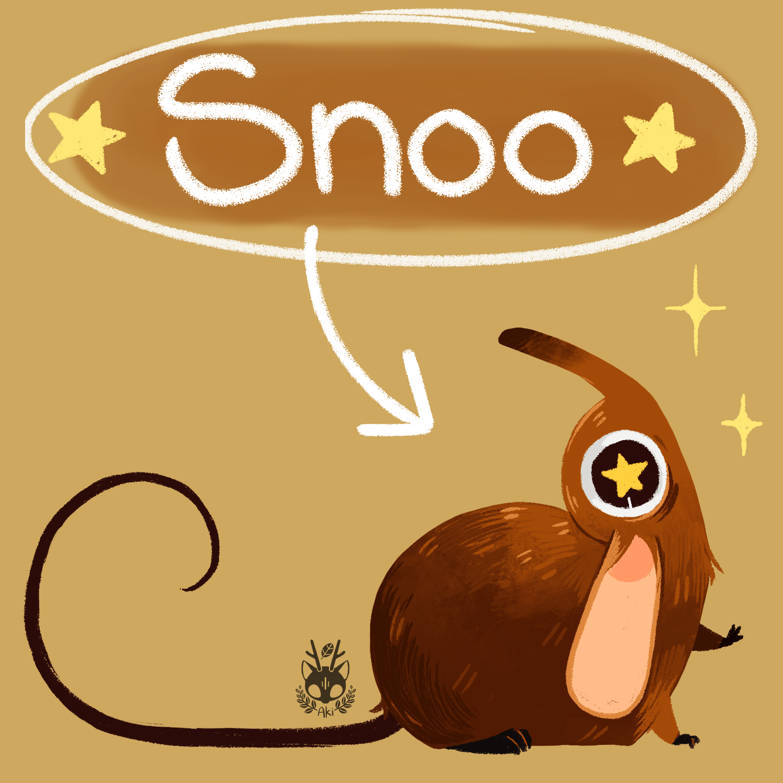 Snoo_namecard