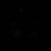 DeerCat_logo_Clean.png