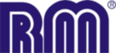 RMMCIA MAROC