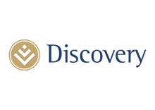 Discovery-Health-vector-logo.png
