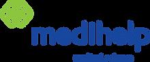 medihelp-logo.png