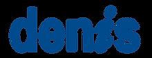 (20190517122921 PM) Denis_logo_2019.png