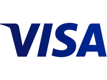 png-transparent-visa-payment-credit-card-mastercard-bank-usa-visa-blue-company-text_edited.png