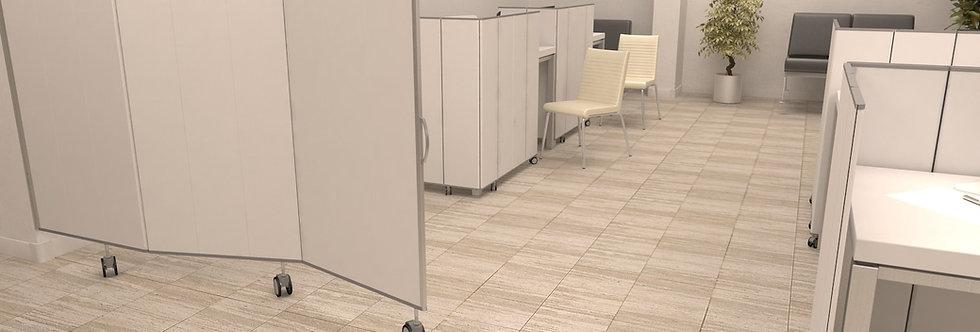 Ofis Paravan/ Bölme