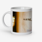 Mug2.png