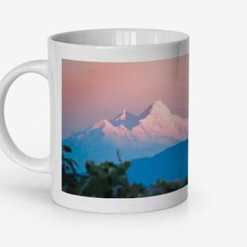mug1_edited.jpg