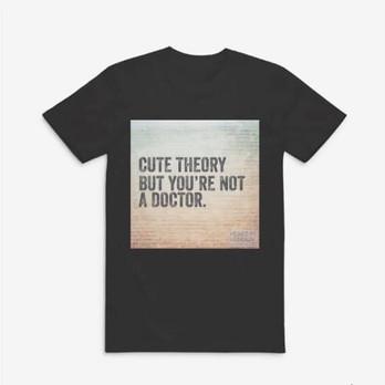 DrTshirt.jpg