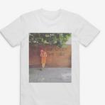 Tshirt4.png