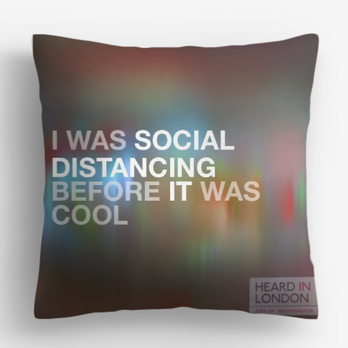 SocialDistanceCushion.png