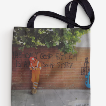 bag3.png