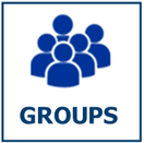 GROUPS_edited_edited.png