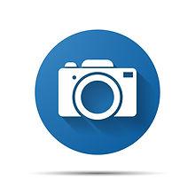 AdobeStock_83212586.jpeg