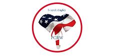 round pcrw hr logo.png