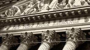 Hedley Market Commentary - November 2020