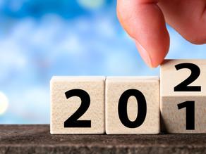 Hedley Market Commentary - January 2020