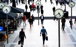 Hedley Market Commentary - January 2021