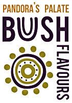 Bush Flavours Logo.jpg